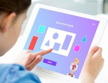 Terapie digitali per l'autismo
