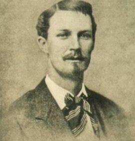 George Huntington